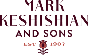 Mark Keshishian & Sons