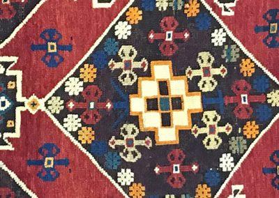 Karabagh | Karabagh 3′ x 5′
